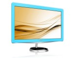 Philips LightFrame Moda Monitor