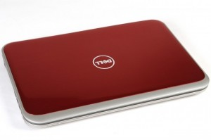 Dell Inspiron 5520 laptop