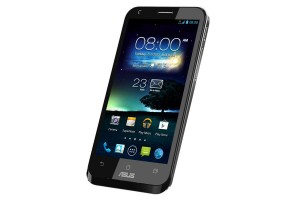 ASUS Padphone 2
