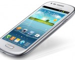 Galaxy S III mini