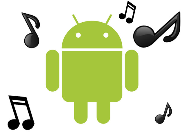 Best Free Andro... Android Music App