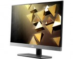 AOC i2367fh IPS monitor