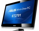 ASUS ET2701