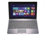 ASUS VivoTab RT TF600T
