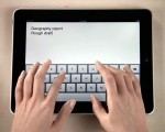 Best iPad Apps for Writers