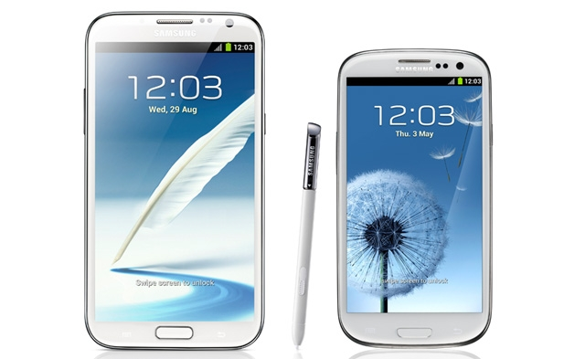 Samsung Galaxy Note 4  Full phone specifications