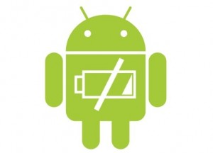 """How to access your Android phone's hidden """"Testing"""" menu"""
