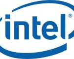 Intel Broadwell