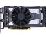 MSI GTX 650 OC PE