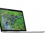 MacBook Pro 13 Retina