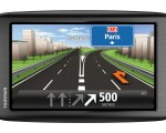 TOMTOM START 60 M GPS