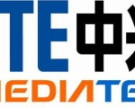 ZTE Apache MediaTek 8core smartphone