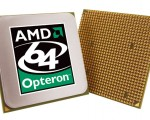 AMD Opteron 3350