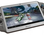 Archos GamePad