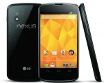 LG Nexus 4
