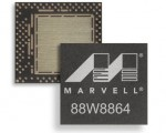 Marvell Avastar 88W8864