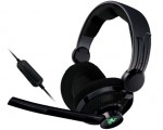 Razer Carcharias