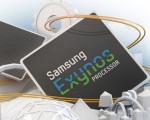 Samsung Exynos 5440