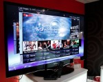Lenovo K91 Android TV