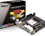 AMD-Socket-FM2-Motherboards