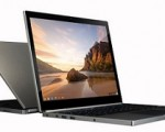 Google Chromebook Pixel