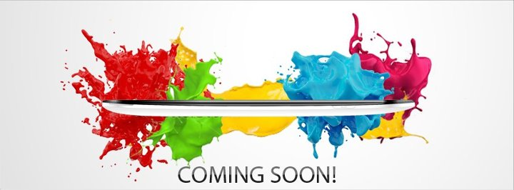 micromax a116 canvas hd preorder