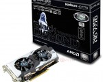 Sapphire-Radeon-HD-7770