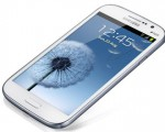 Samsung Galaxy Grand Specifications and Review