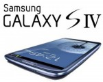 Samsung Galaxy S4, s4 Review, s4 Specs,s4 Features