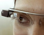 Google Glass