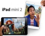 iPad mini 2