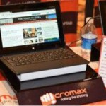 New Micromax Laptab Review