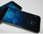 Apple iPhone 6S