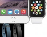 Top wearable gadgets in 2015