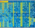 skylake processor from intel